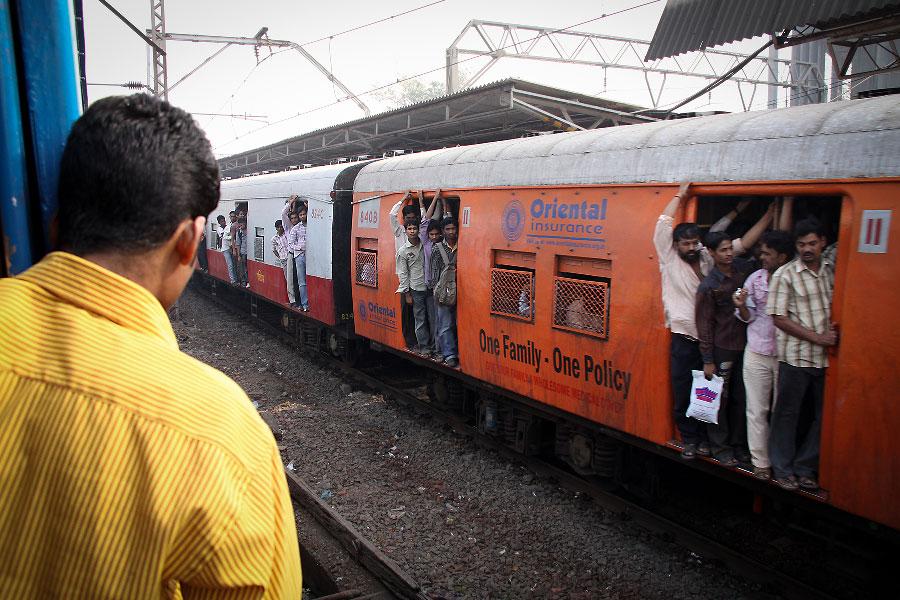 Index of /photos/Inde/Mumbai